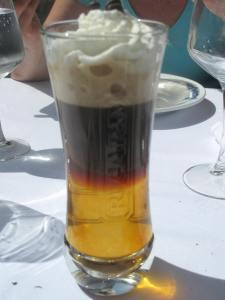 Irish_coffee_(Nice)