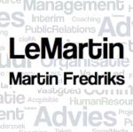 LeMartin-LOGO-sq.001 small